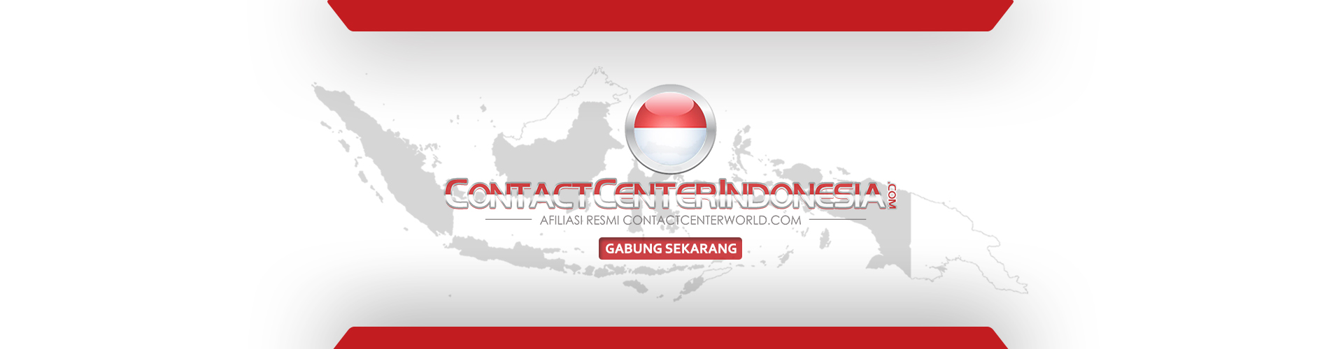 JOIN WITH US!