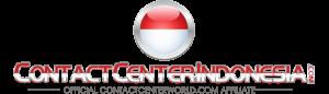 ContactCenterIndonesia