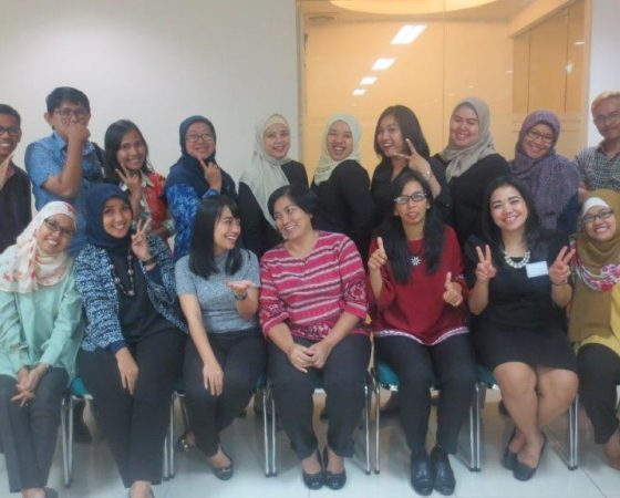 Sharing Session Quality Monitoring