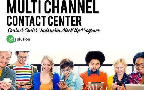 Social Media Training – Meet Up Modul