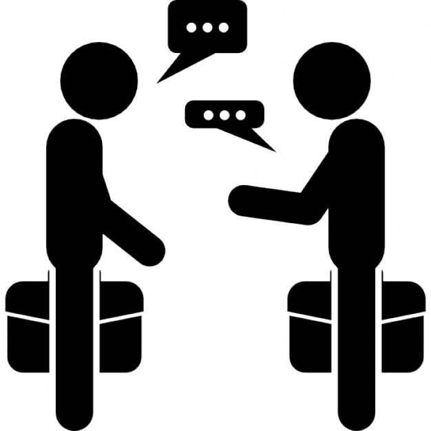 Mengenal 4 Jenis Arah Komunikasi Dalam Organisasi