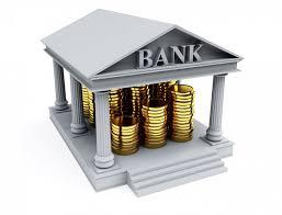 Teknologi Perbankan
