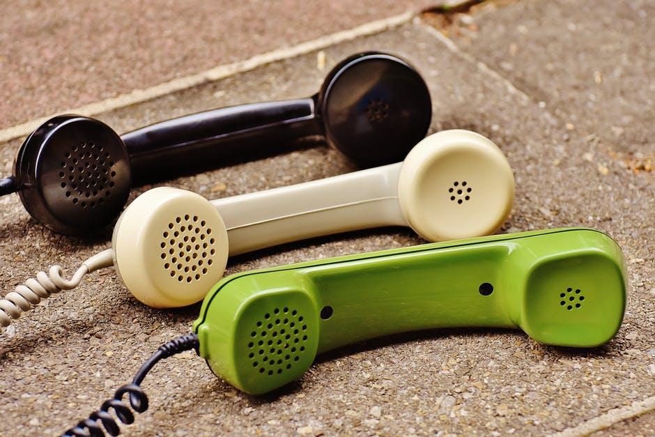 Excellent Call Center Etiquette: 5 Essential Tips