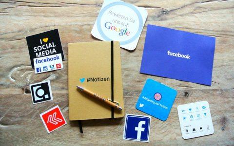 Kuasa Magis Media Sosial
