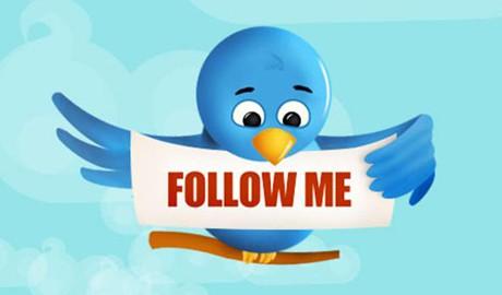 Sisi Gelap Twitter, Dunia Nan Pendek & Serba Cepat