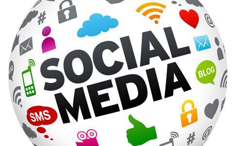 Sosial Media Sebagai Alat Komunikasi