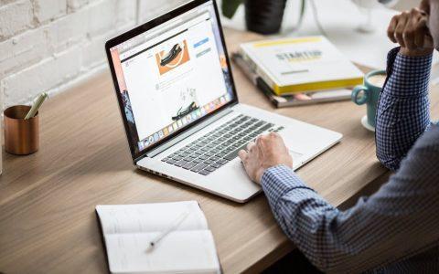 Keuntungan dari Virtual Office