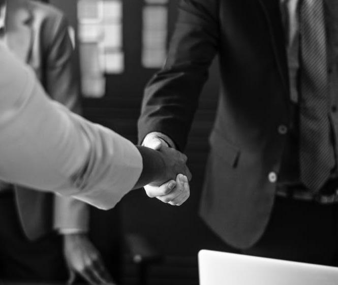 8 Tips Customer Service Agar Disukai Pelanggan