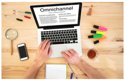 How To Choose The Right Channels For Your Omnichannel Strategy