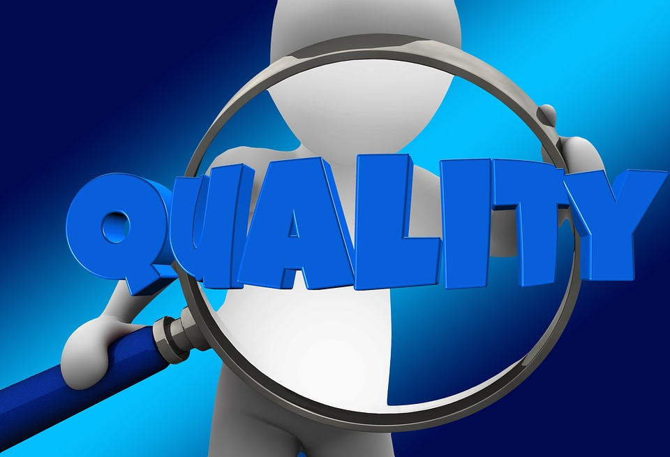 How to Improve Your Call Center Quality Control