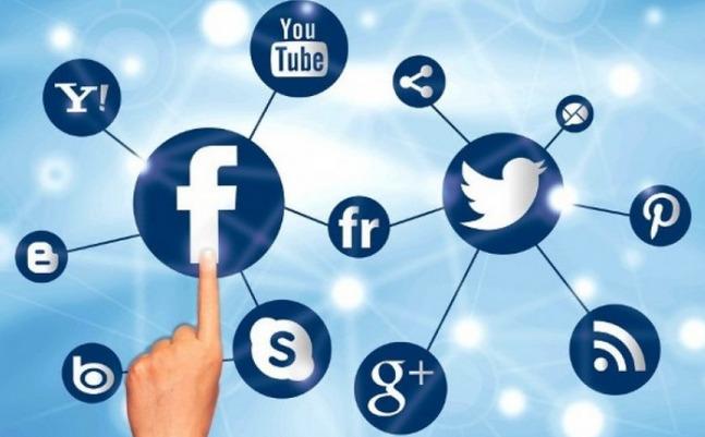 Inilah Macam-macam Social Media yang Populer di Dunia