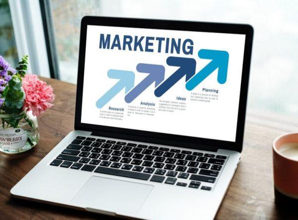 8 Langkah Membuat Content Marketing Yang Sukses