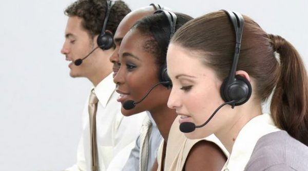 Good Skills to Have to Work at a Call Center